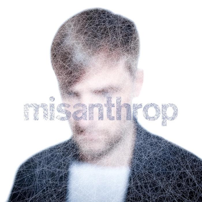 MISANTHROP - Misanthrop