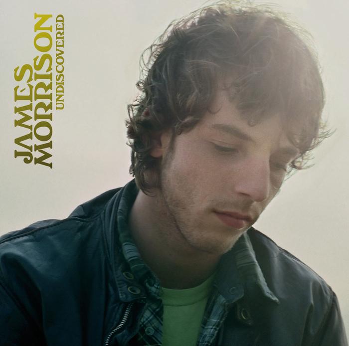 James morrison on amazon music.