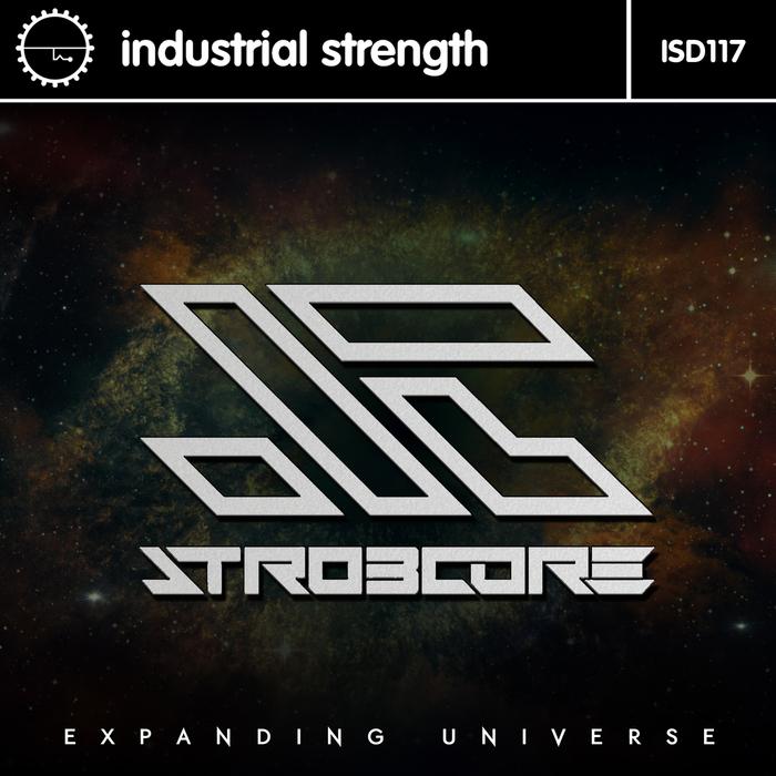 STROBCORE - Expanding Universe