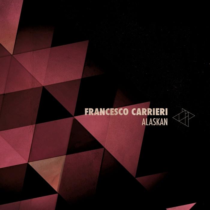 FRANCESCO CARRIERI - Alaskan