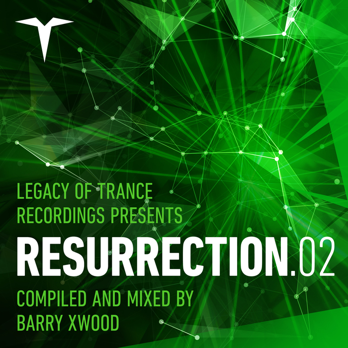 VARIOUS - Resurrection.02