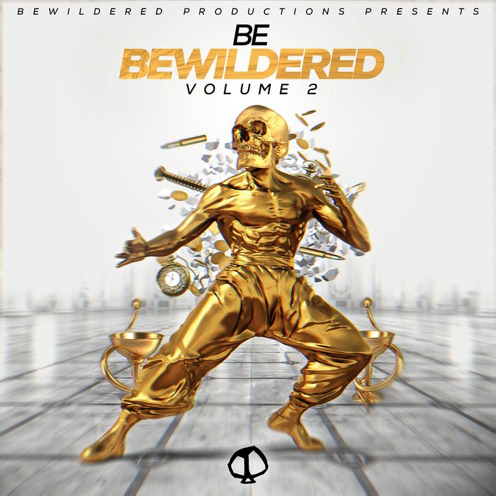 Various: Be Bewildered Vol 2 at Juno Download