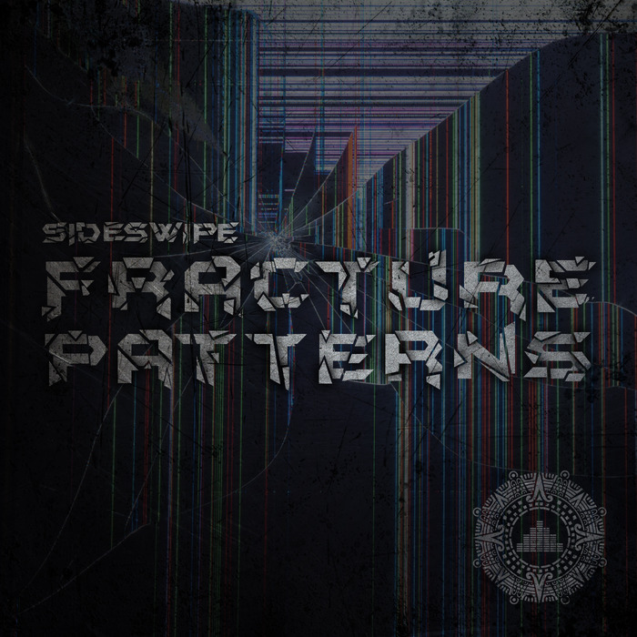 SIDESWIPE - Fracture Patterns