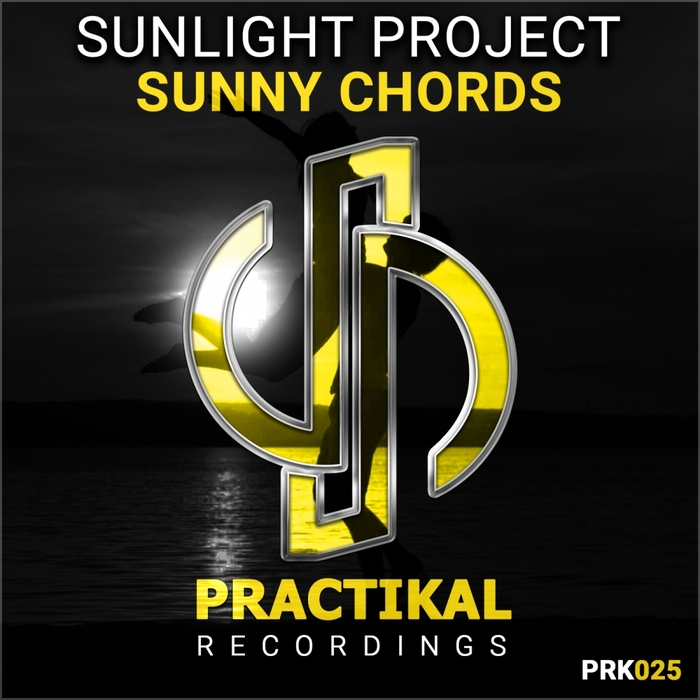SUNLIGHT PROJECT - Sunny Chords