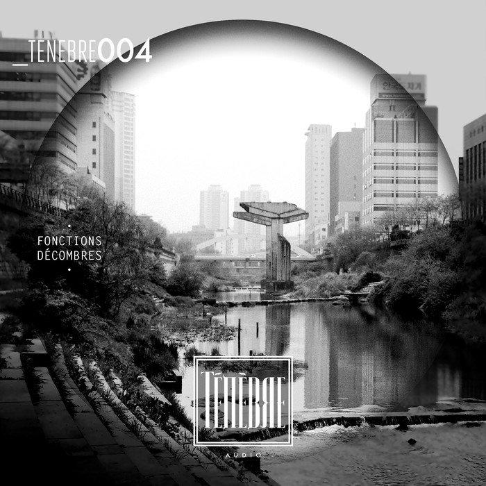 TENEBRE - Fonctions Decombres Pt 2