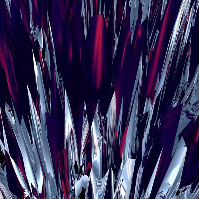 DISTAL - Reebok Blood