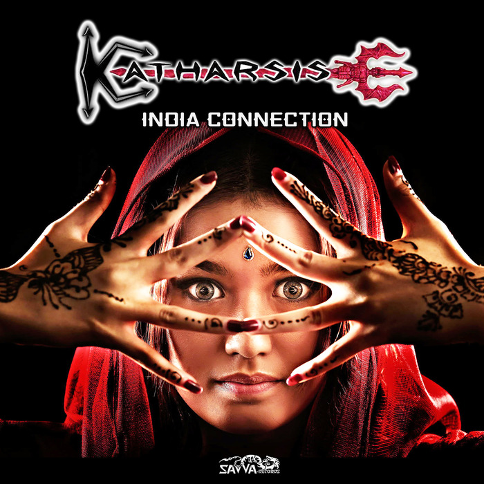 KATHARSIS - India Connection
