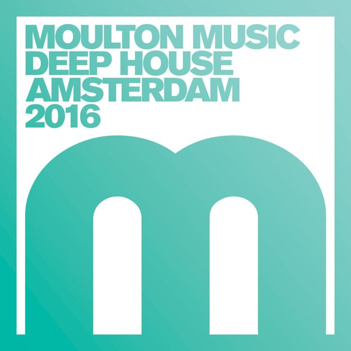 Various deep house amsterdam 2016 mixed by homero for Juno deep house