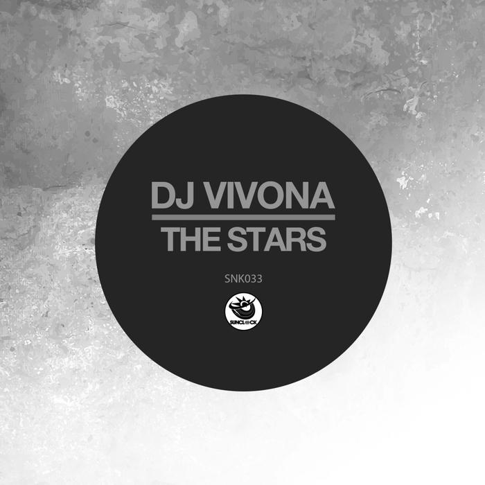 DJ VIVONA - The Stars