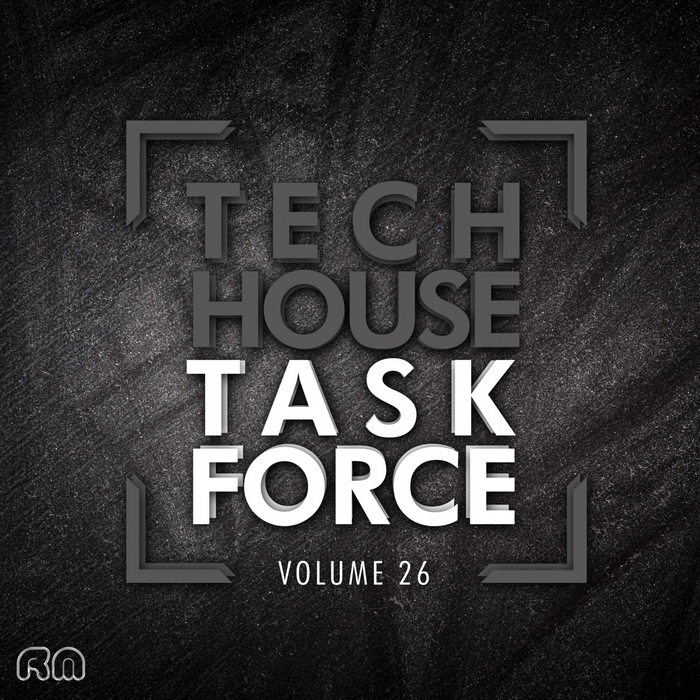 Various tech house task force vol 26 at juno download for Classic house sample pack