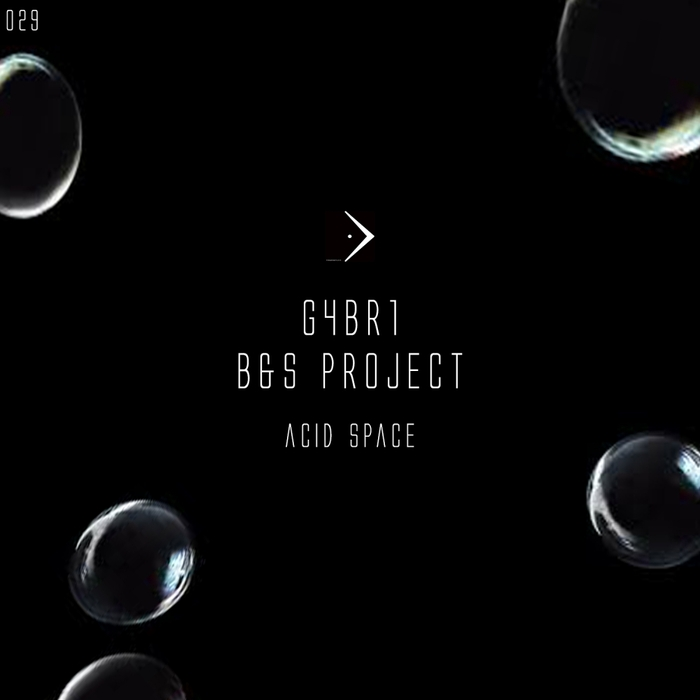 G4BR1 & B&S PROJECT - Acid Space