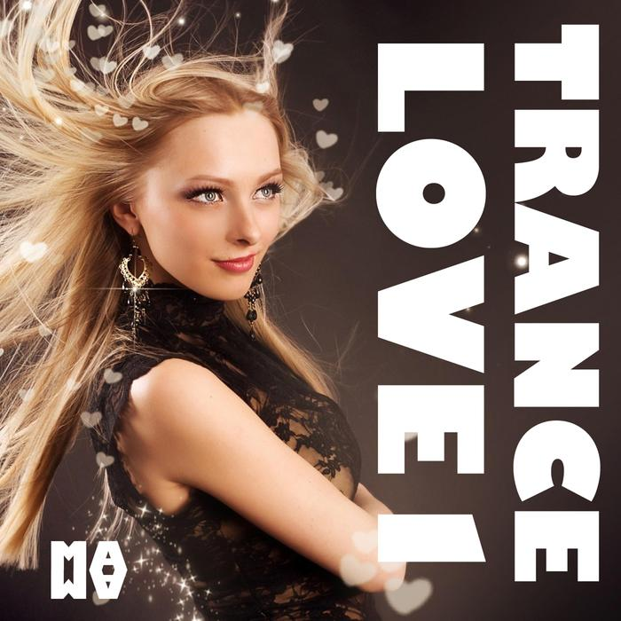 VARIOUS - Trance Action 1