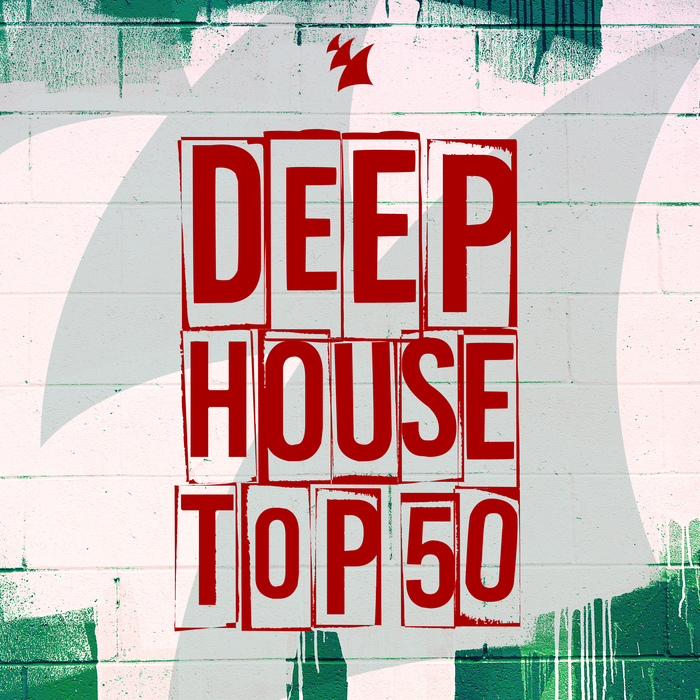 Various deep house top 50 at juno download for Juno deep house