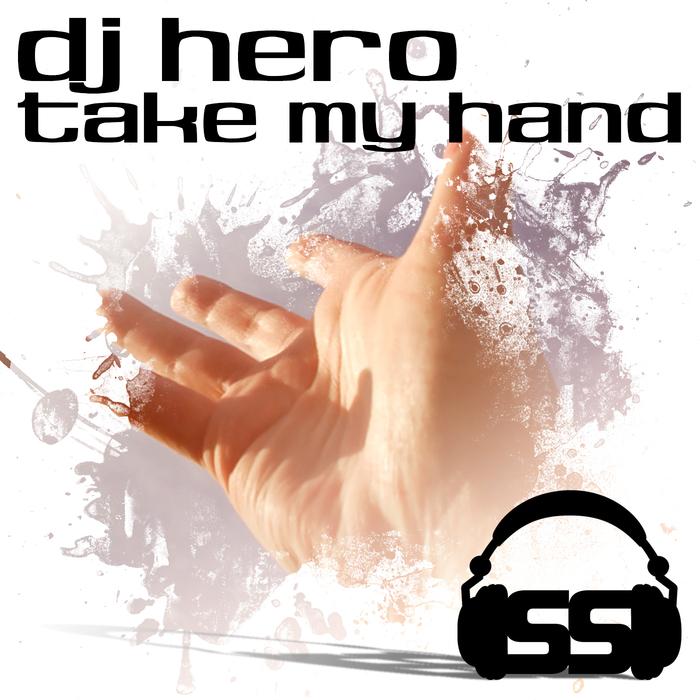 DJ HERO - Take My Hand
