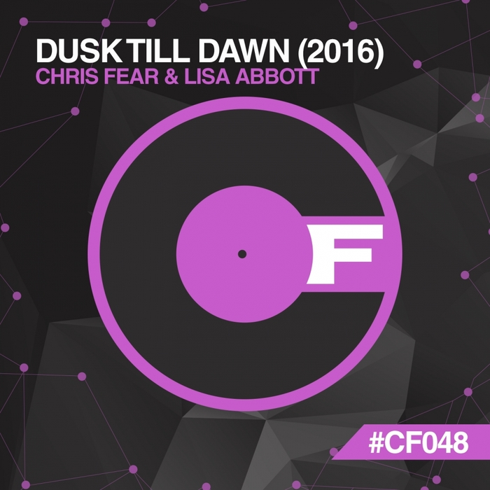 Dusk Till Dawn (2016) by Chris Fear & Lisa Abbott on MP3