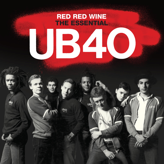 Red red wine ub40 mp3 download.