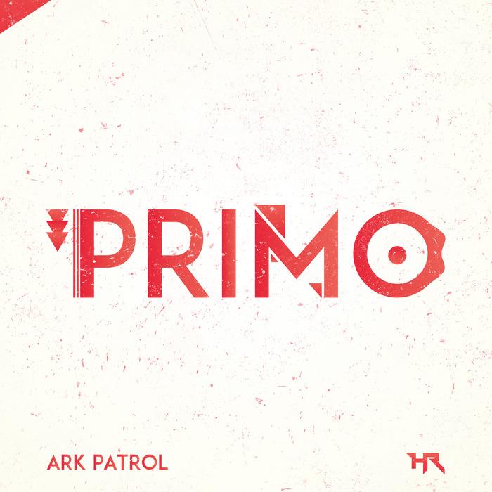 ARK PATROL - Primo