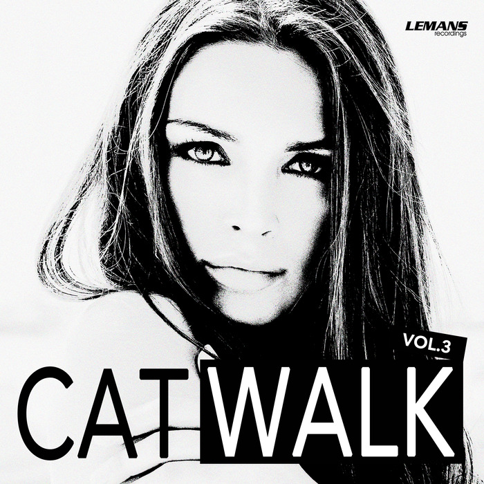 VARIOUS - Catwalk Vol 3