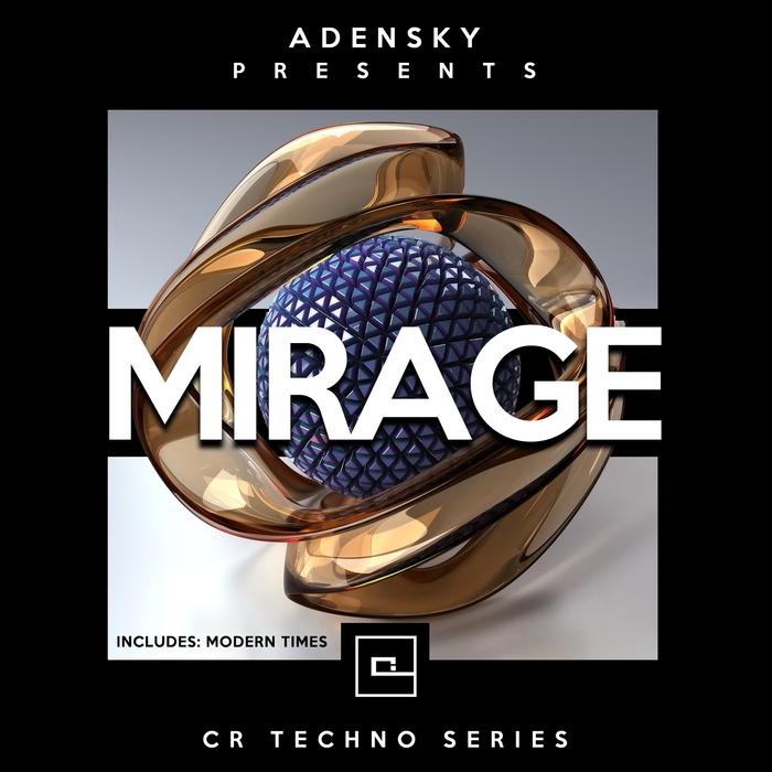 ᐉ La Mirage MP3 320kbps & FLAC | Download Soundtracks