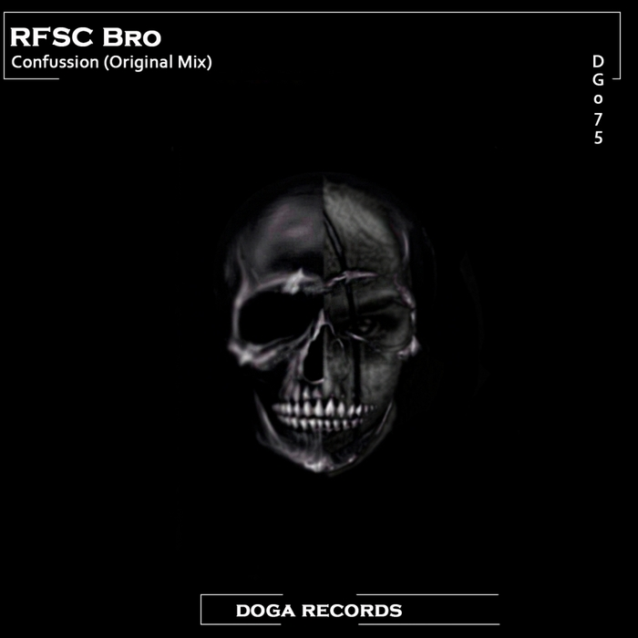 RFSC BRO - Confussion