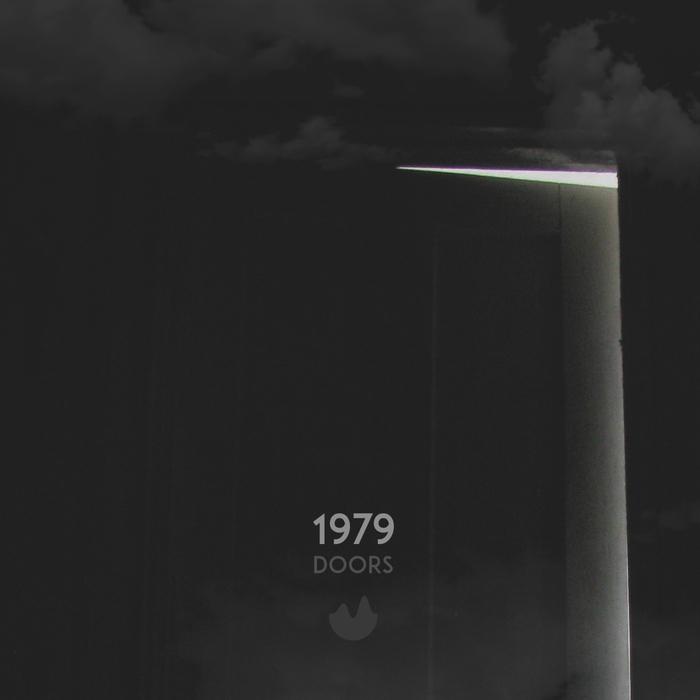 1979 - Doors