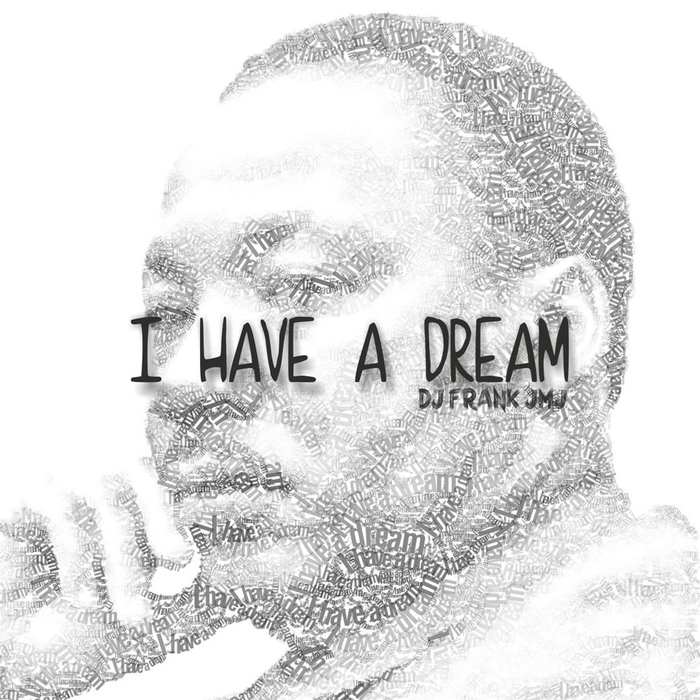i have a dream dj Mp3 music download abba : i have a dream, hd mp3, mamma mia - i have a dream mp3, westlife - i have a dream (with lyrics) mp3, connie talbot - i have a dream.