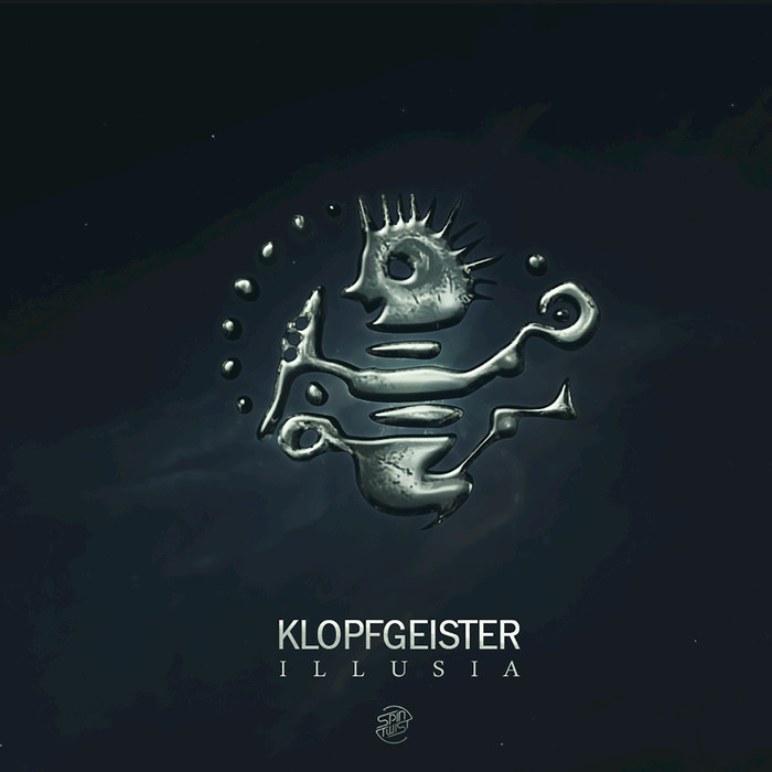KLOPFGEISTER - Illusia