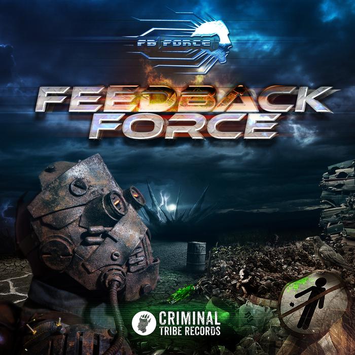 FB FORCE - Feedback Force