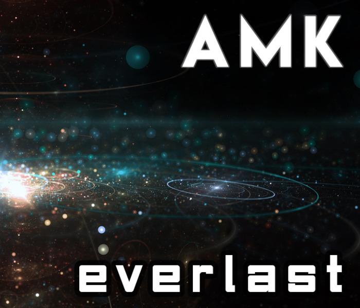 AMK - Everlast