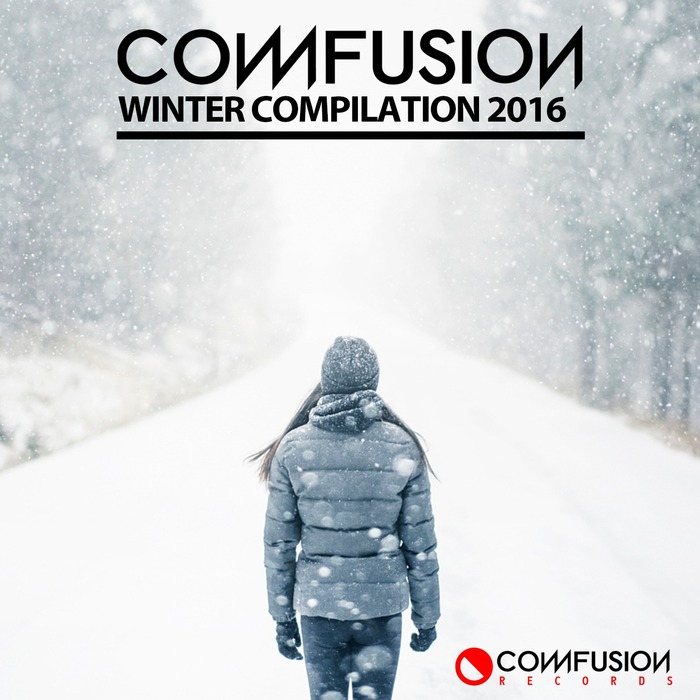 VARIOUS - Winter Compilation 2016