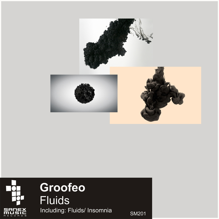 GROOFEO - Fluids