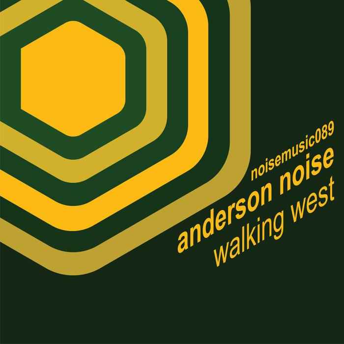 ANDERSON NOISE/KLEBER/GUSTAVO STEFANELLO/ARN - 4X4 First Bar