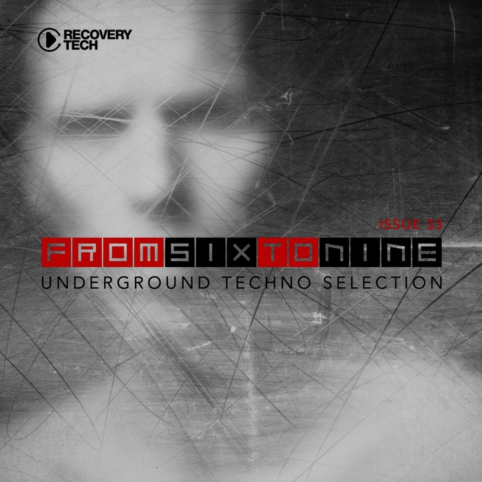 VARIOUS - FromSixToNine Issue 33