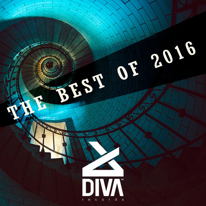 VARIOUS - The Best Of 2016