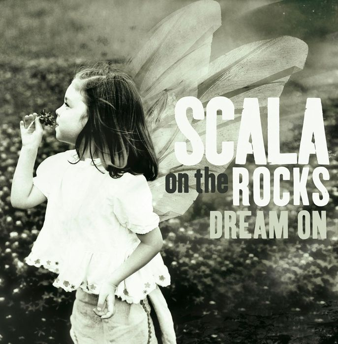 SCALA & KOLACNY BROTHERS - Dream On