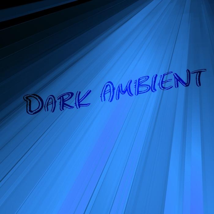 VARIOUS - Dark Ambient