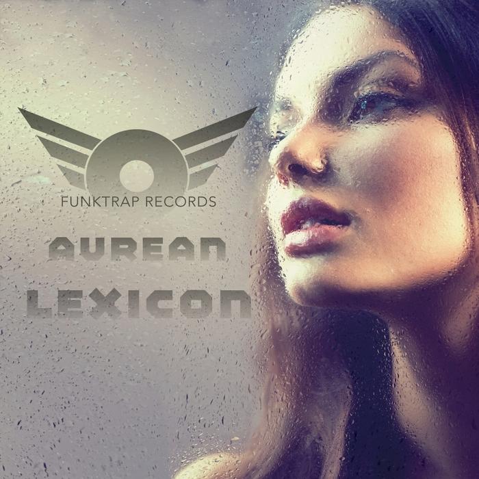 AUREAN - Lexicon