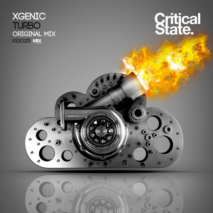 XGENIC - Turbo