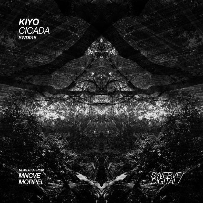 KIYO - Cicada