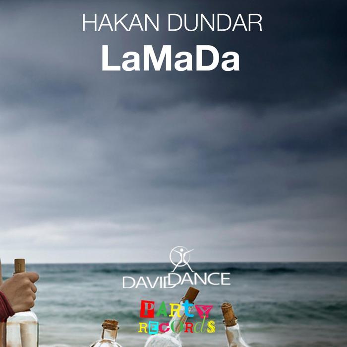 HAKAN DUNDAR - LaMaDa