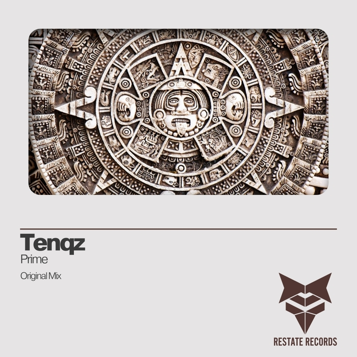 TENQZ - Prime