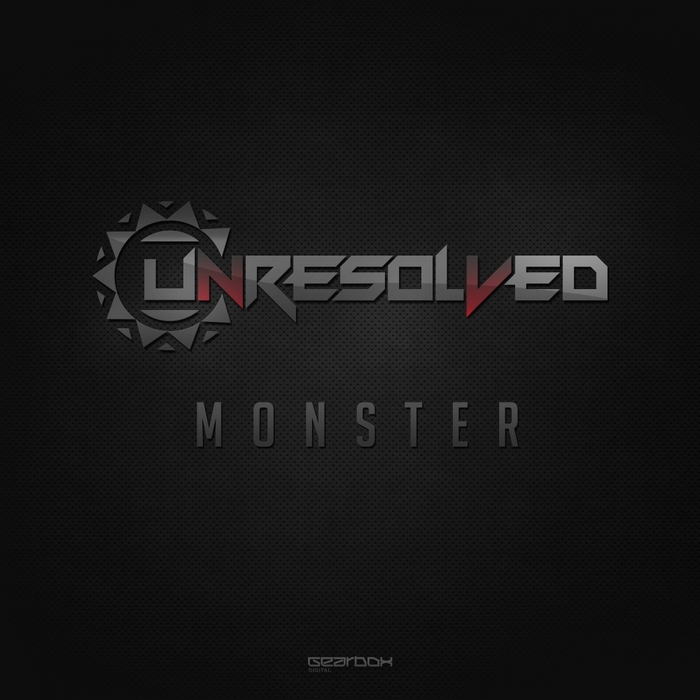 UNRESOLVED - Monster