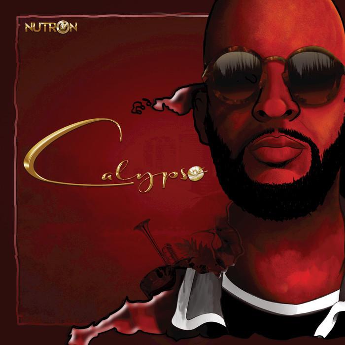 GBMNUTRON - Calypso