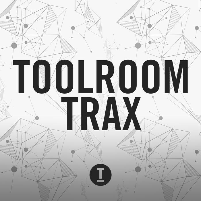 VARIOUS - Toolroom Trax