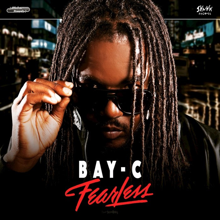 BAY-C - Fearless