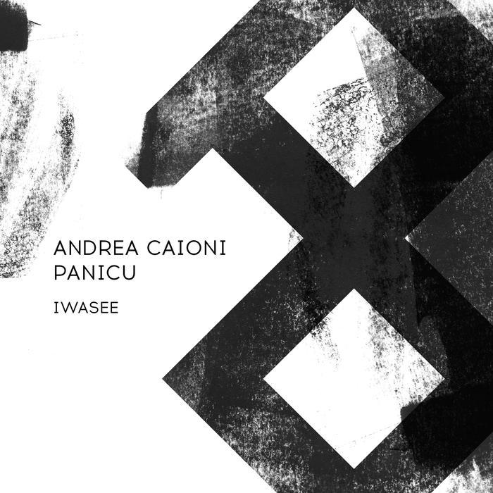 ANDREA CAIONI & PANICU - Iwasee