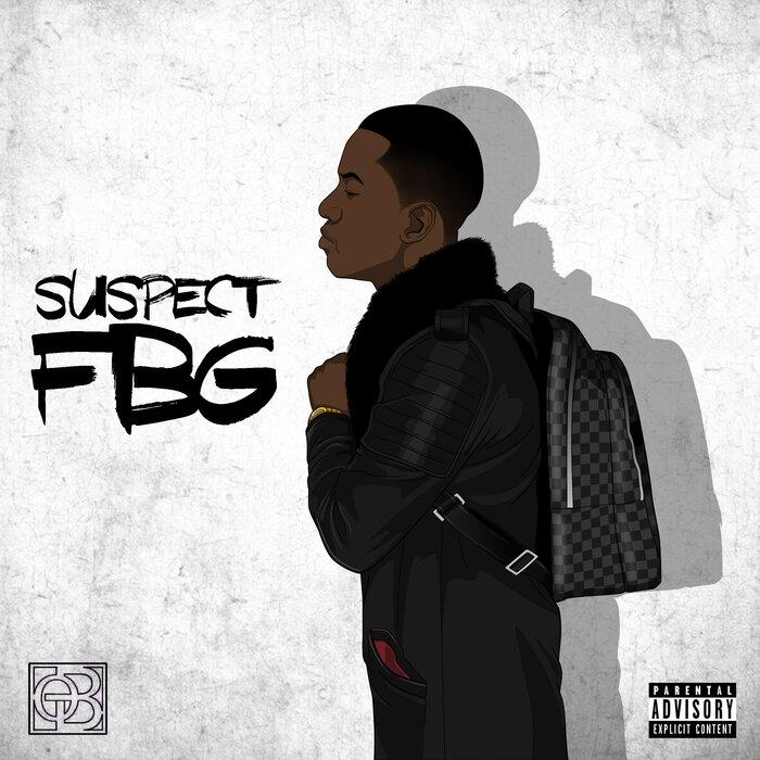 SUSPECT - FBG