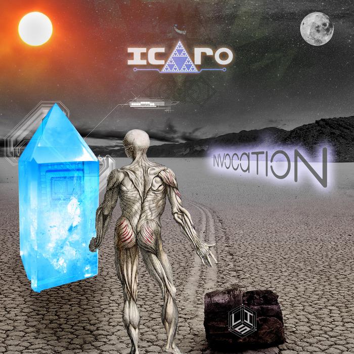ICARO - Invocation