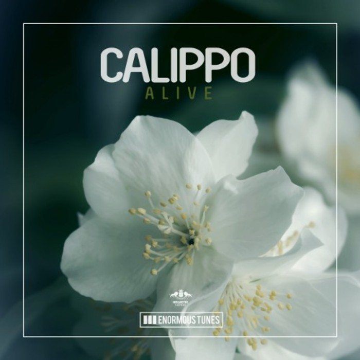 CALIPPO - Alive