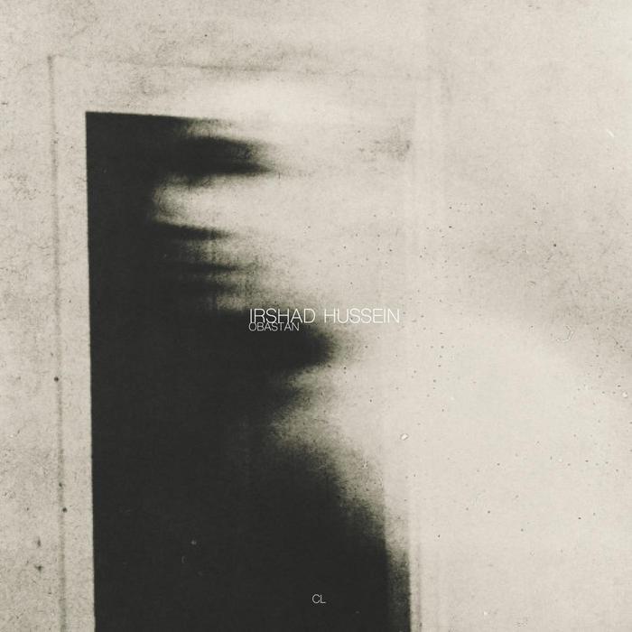 IRSHAD HUSSEIN - Obastan